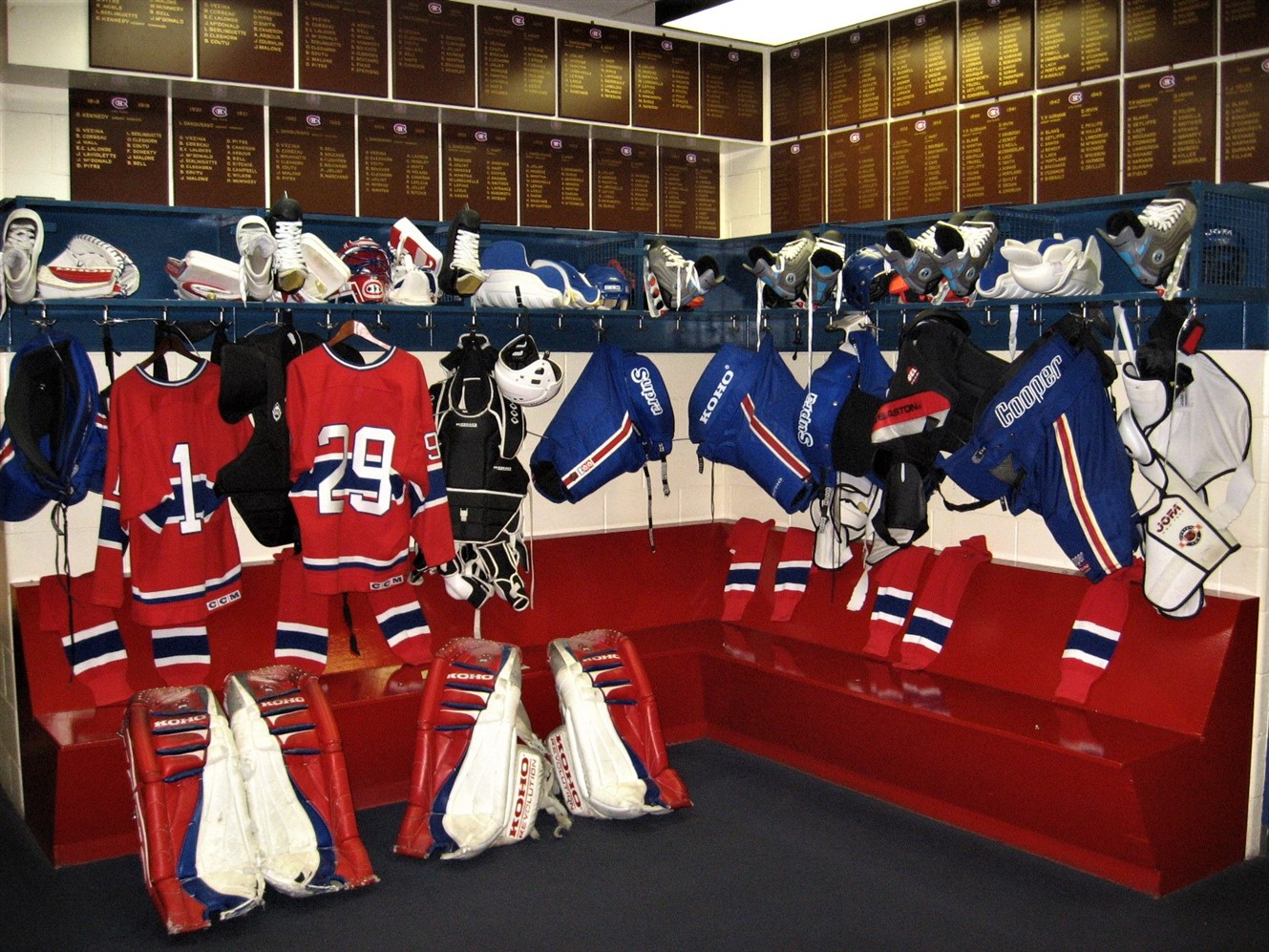 2008 07 05 108 Toronto Hockey Hall of Fame.jpg