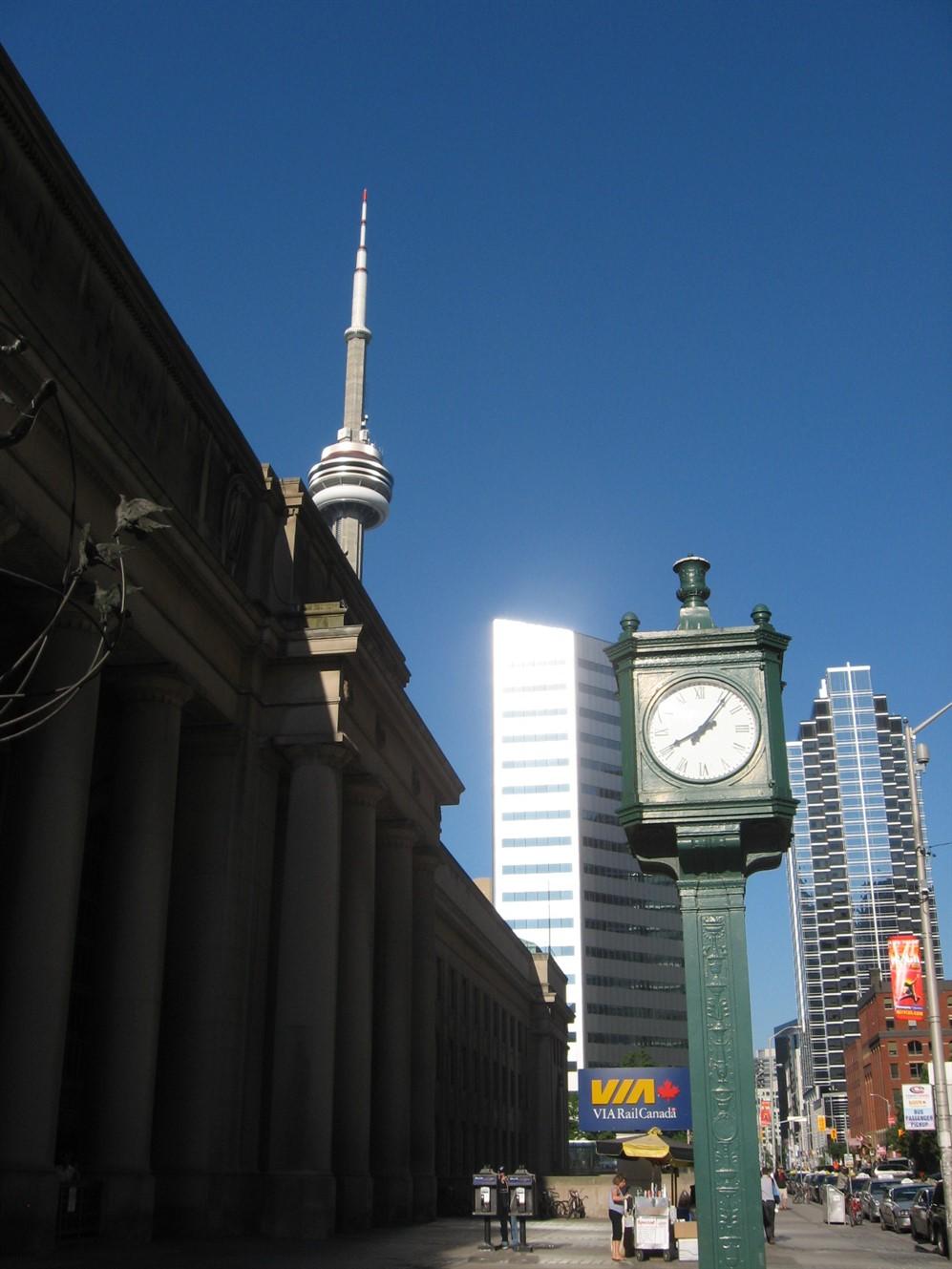 2008 07 05 12 Toronto.jpg