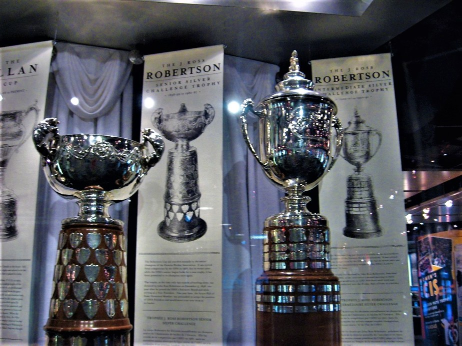 2008 07 05 123 Toronto Hockey Hall of Fame.jpg
