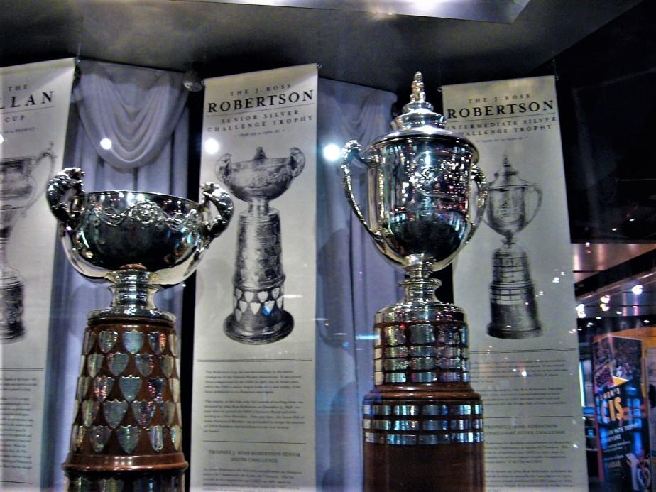 2008 07 05 123 Toronto Hockey Hall of Fame.jpg