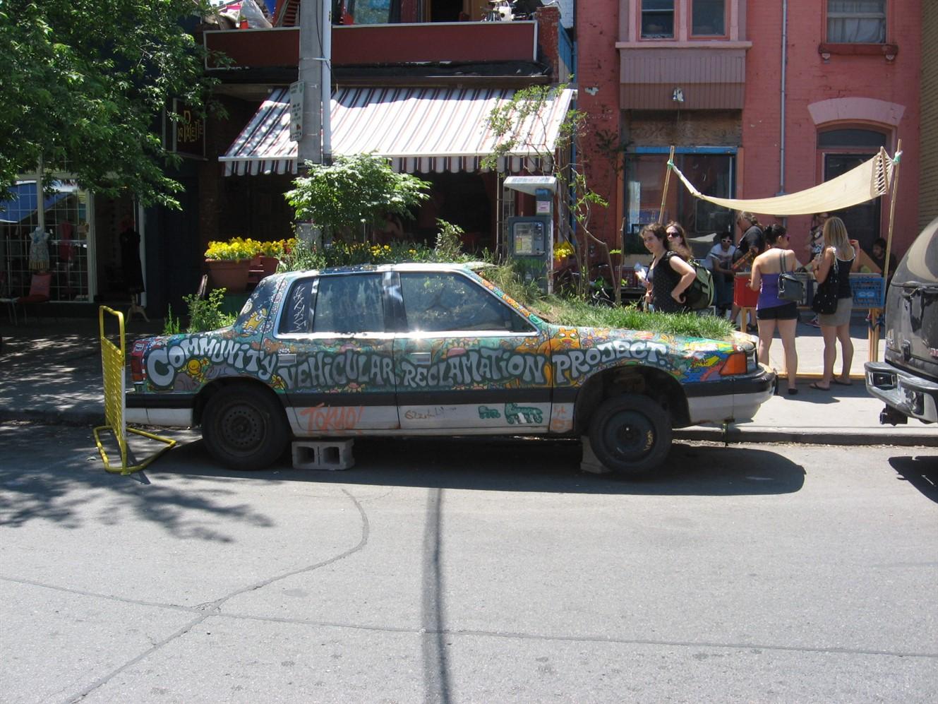 2008 07 05 144 Toronto Kensington Market.jpg