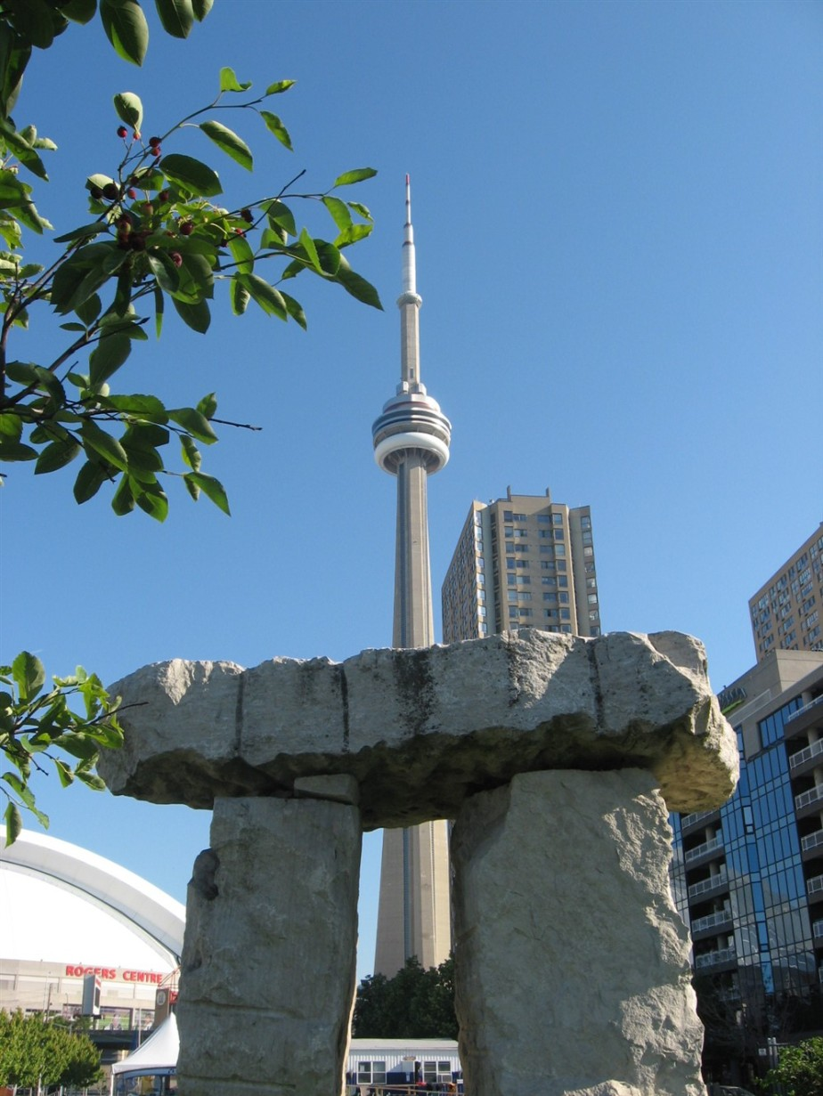2008 07 05 24 Toronto.jpg
