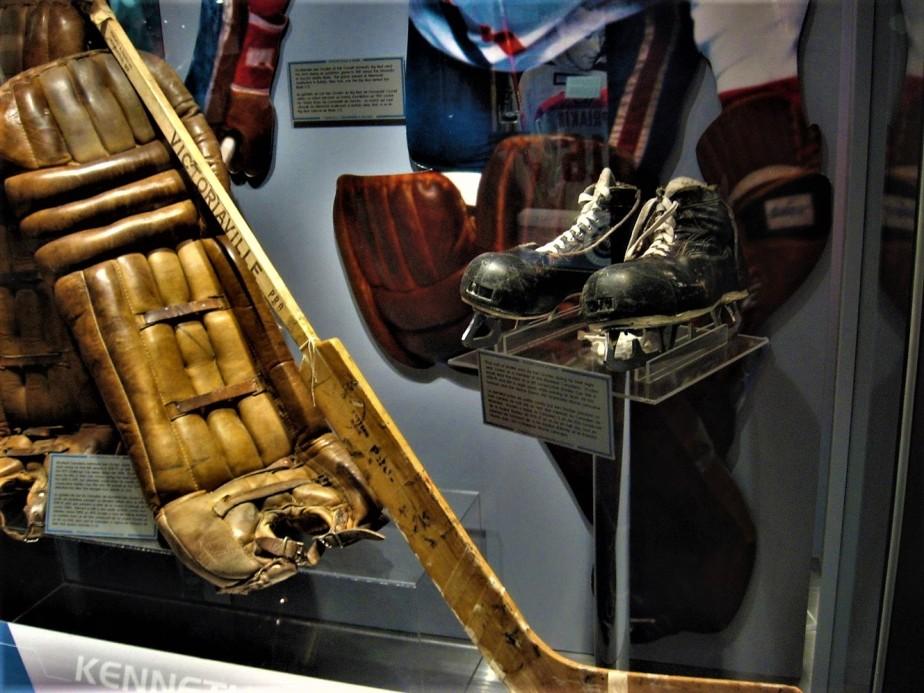 2008 07 05 41 Toronto Hockey Hall of Fame.jpg