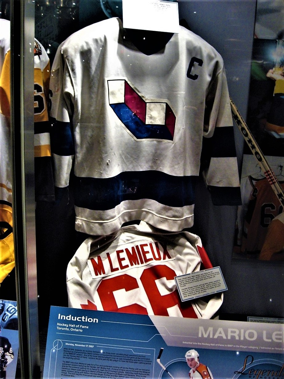 2008 07 05 51 Toronto Hockey Hall of Fame.jpg