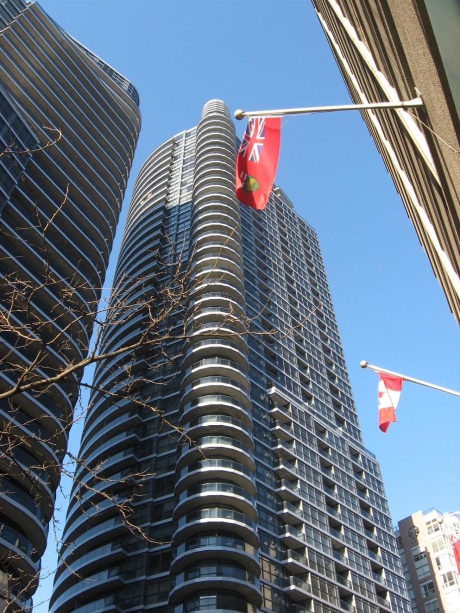 2008 07 05 8 Toronto.jpg