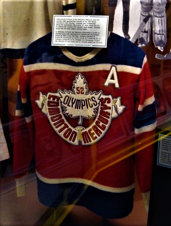 2008 07 05 89 Toronto Hockey Hall of Fame.jpg