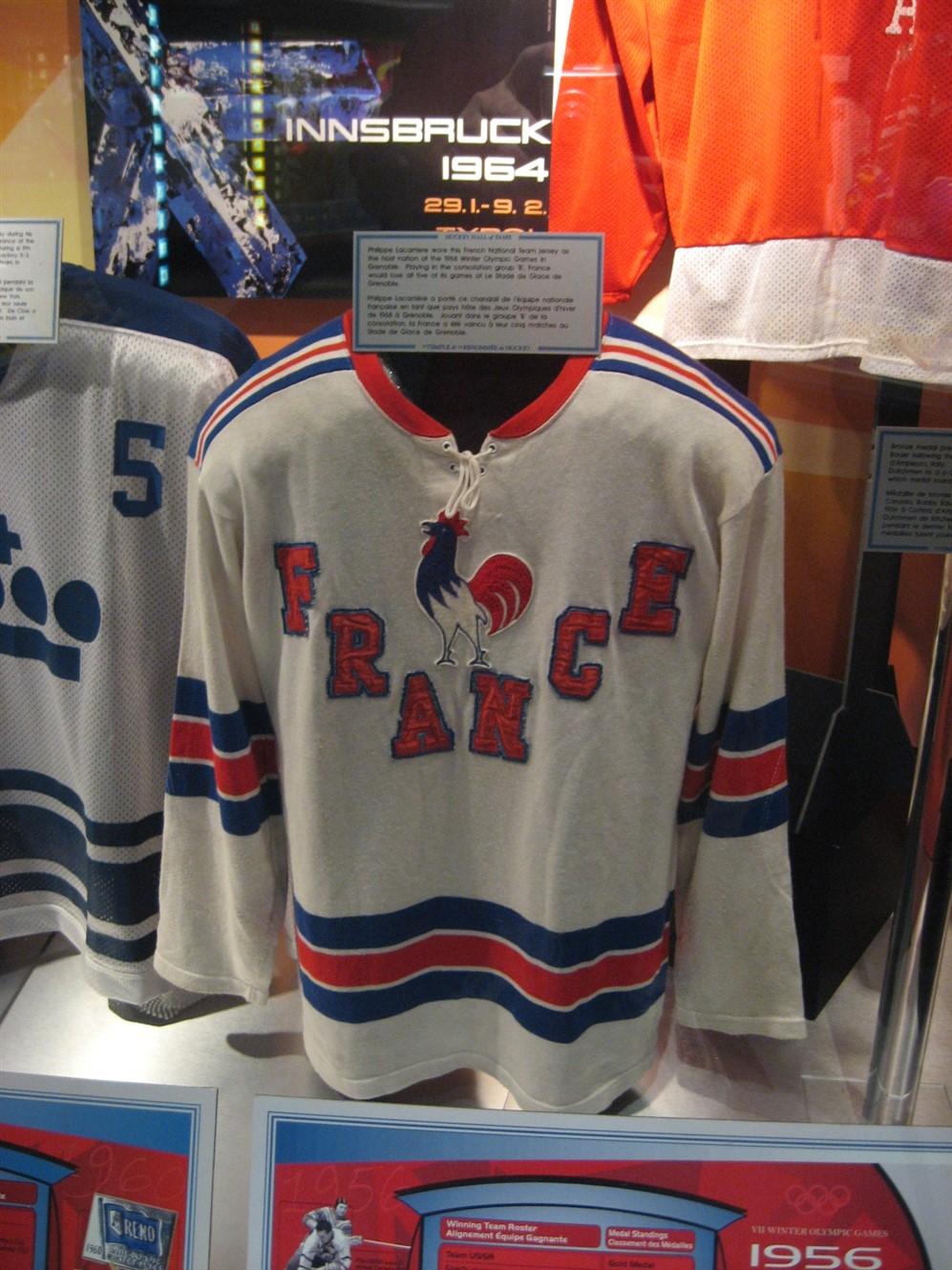 2008 07 05 90 Toronto Hockey Hall of Fame.jpg