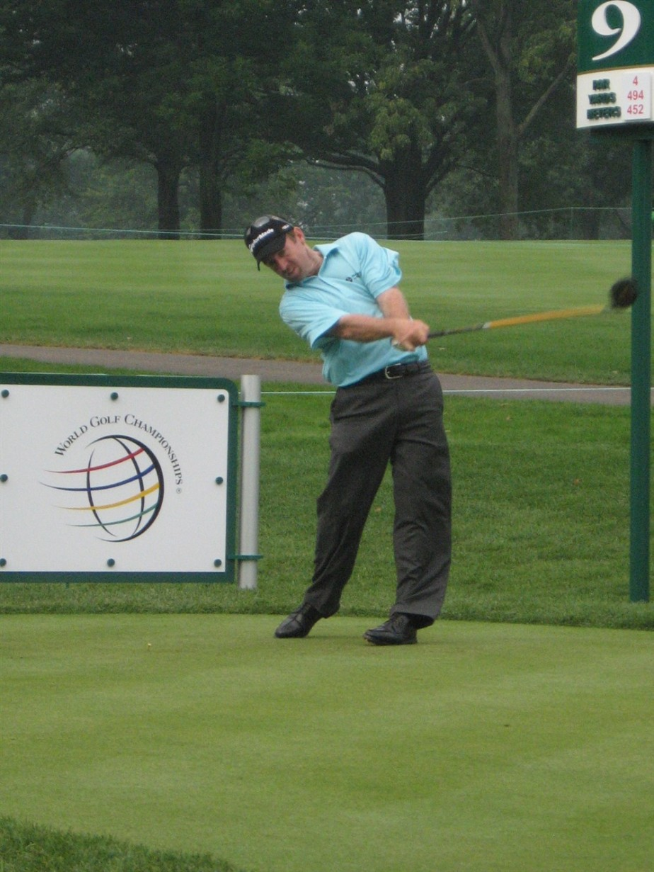 2008 07 30 11 Firestone Country Club - Worlds Series of Golf.jpg