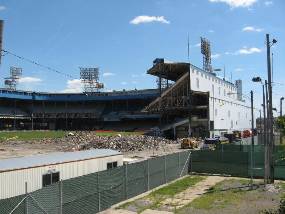 2008 08 16 102 Detroit Tiger Stadium.jpg