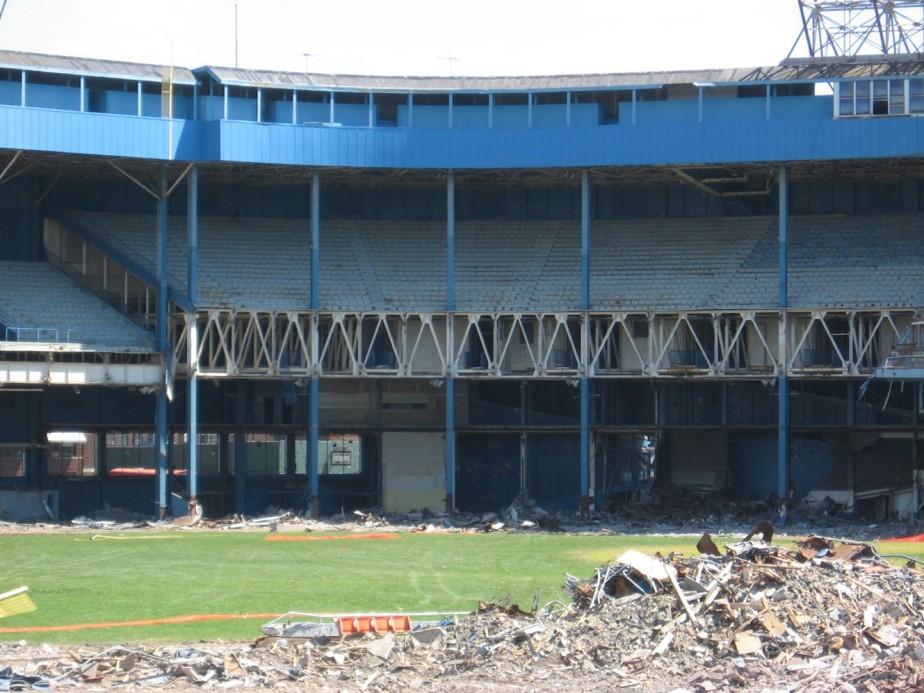2008 08 16 103 Detroit Tiger Stadium.jpg