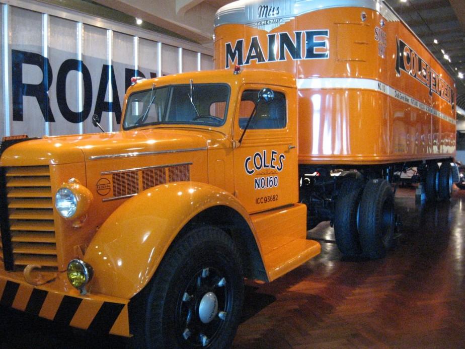 2008 08 16 40 Dearborn MI Henry Ford Museum.jpg