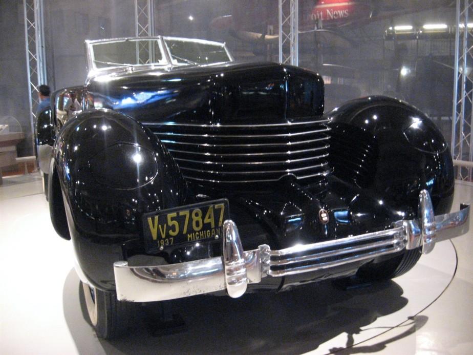 2008 08 16 56 Dearborn MI Henry Ford Museum.jpg
