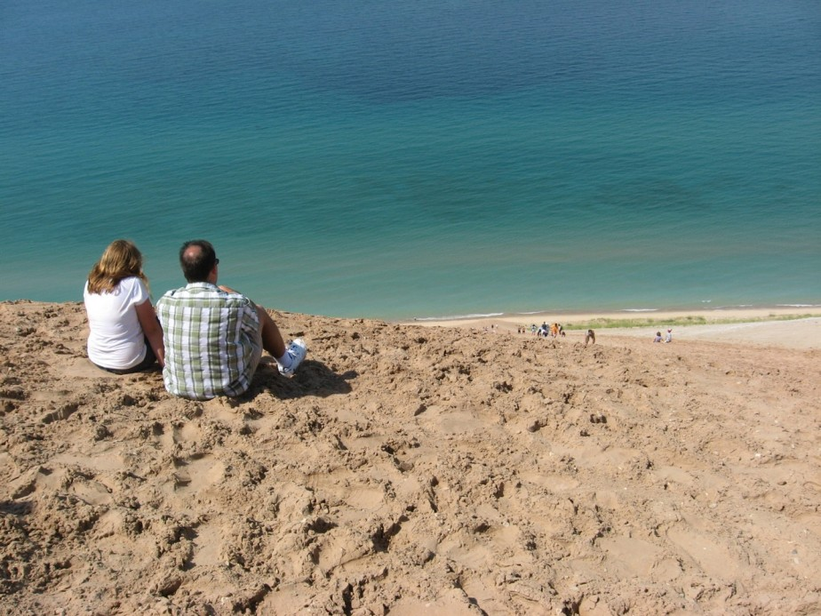 2008 08 17 13 Sleeping Bear Dunes National Park MI.jpg