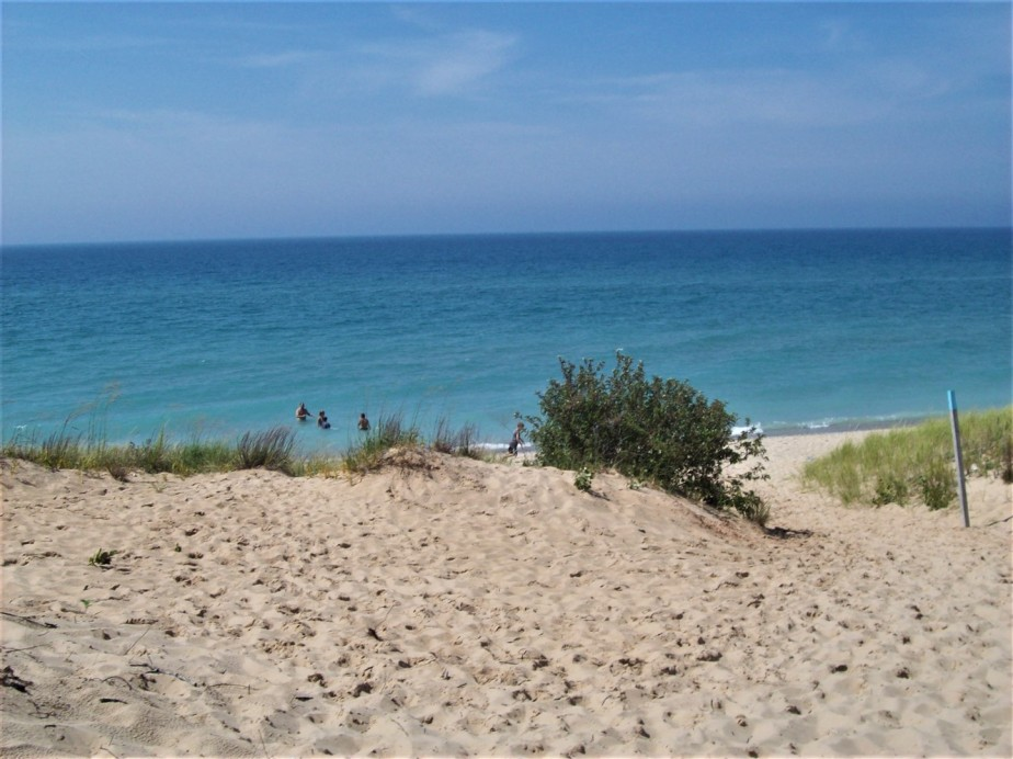 2008 08 17 50 Sleeping Bear Dunes National Park MI.jpg