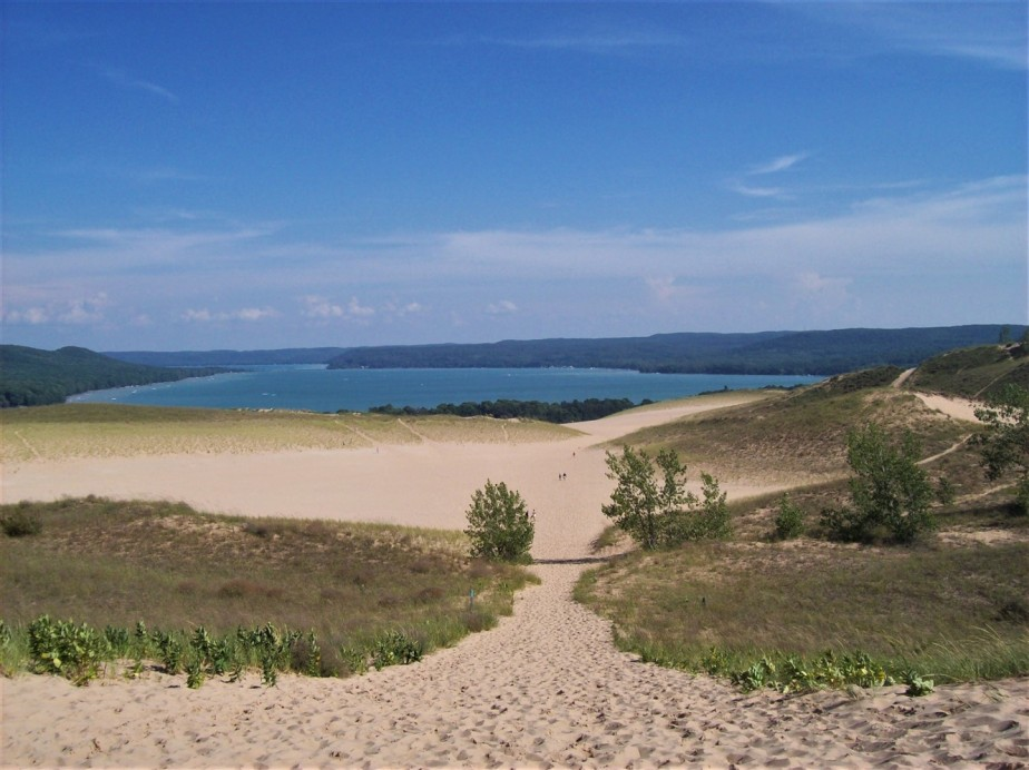 2008 08 17 62 Sleeping Bear Dunes National Park MI.jpg