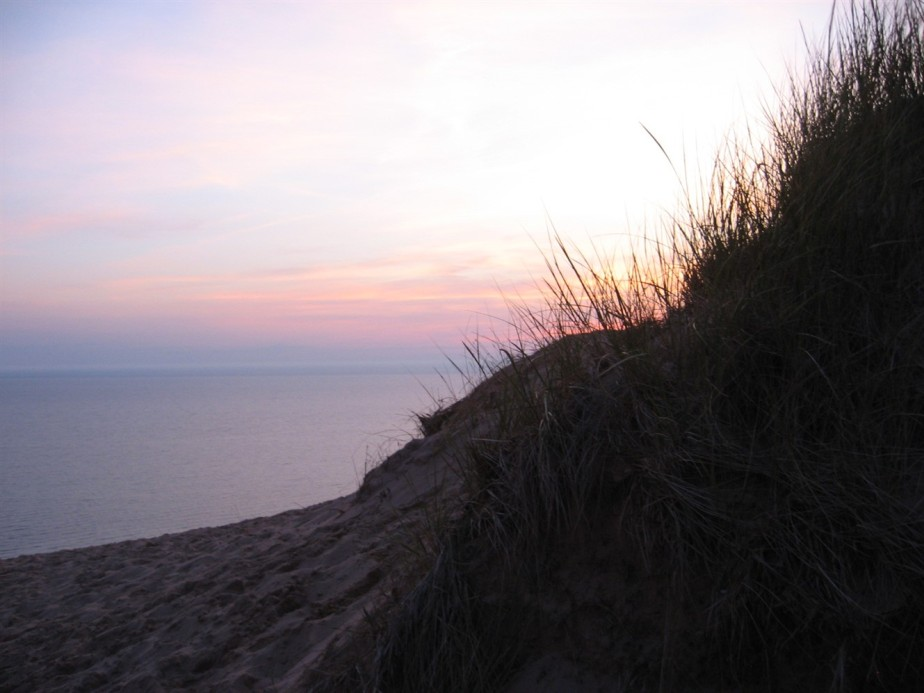 2008 08 17 95 Sleeping Bear Dunes National Park MI.jpg
