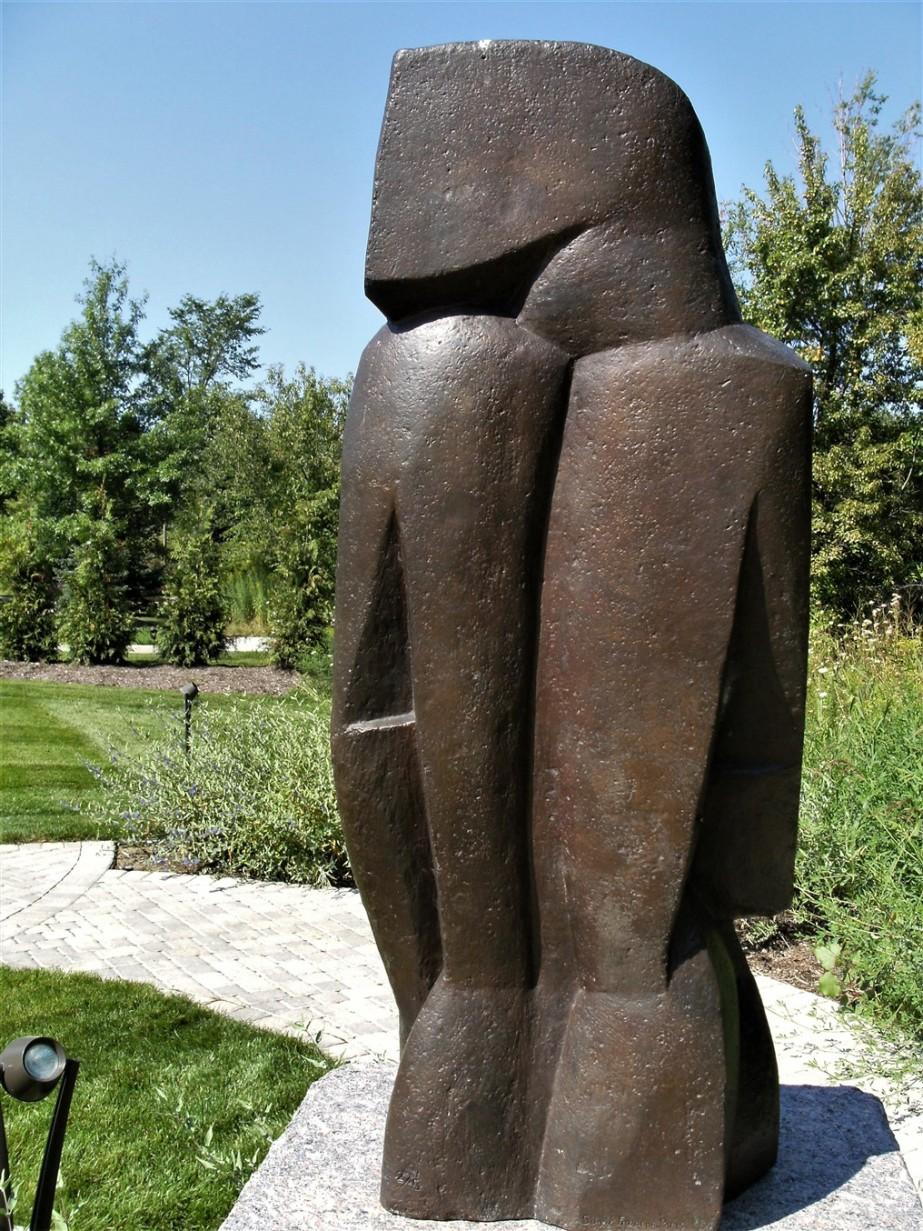 2008 08 19 141 Grand Rapids MI Meijer Gardens.jpg
