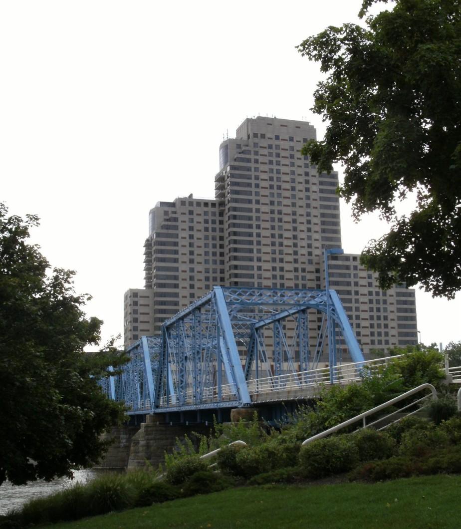 2008 08 19 2 Grand Rapids MI.jpg