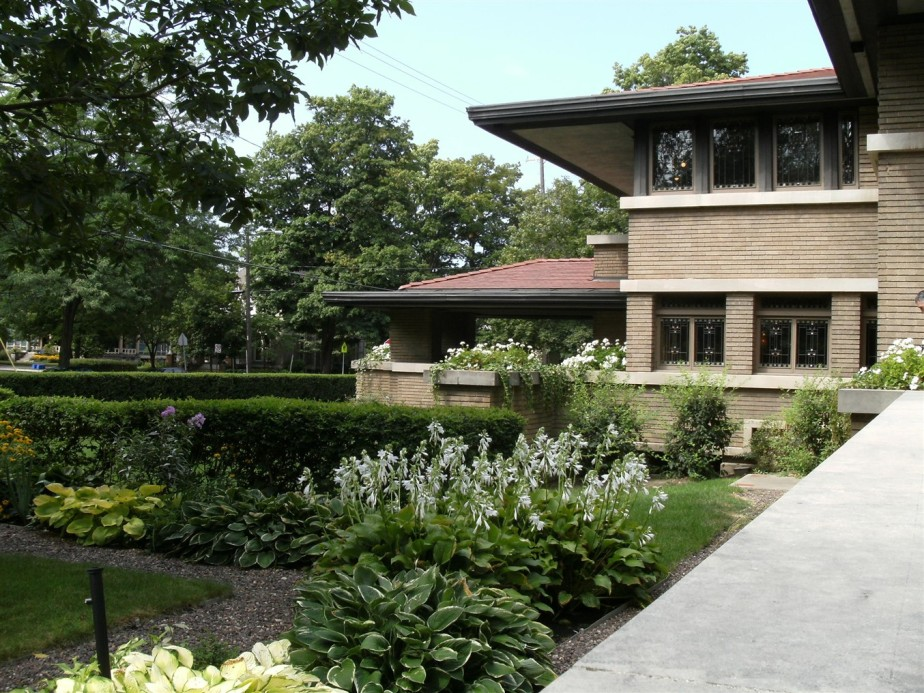 2008 08 19 69 Grand Rapids MI Meyer Mey House.jpg