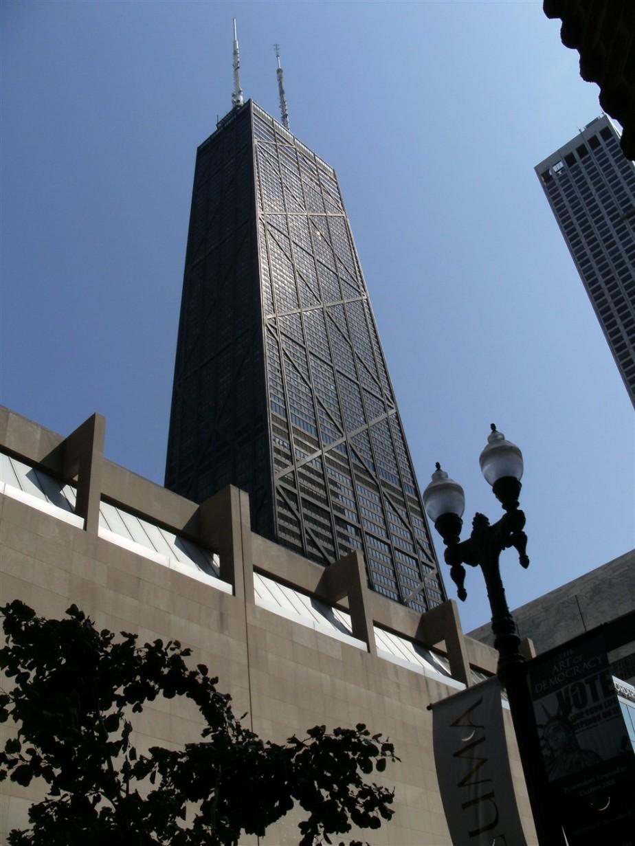 2008 08 20 7 Chicago.jpg