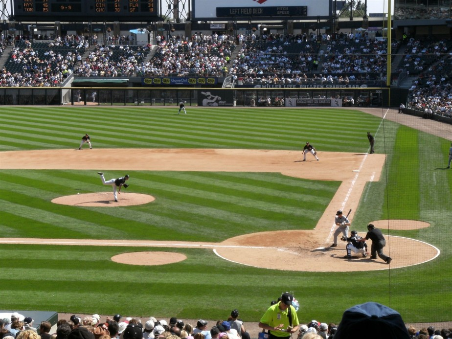 2008 08 20 70 Chicago Comiskey Park.jpg