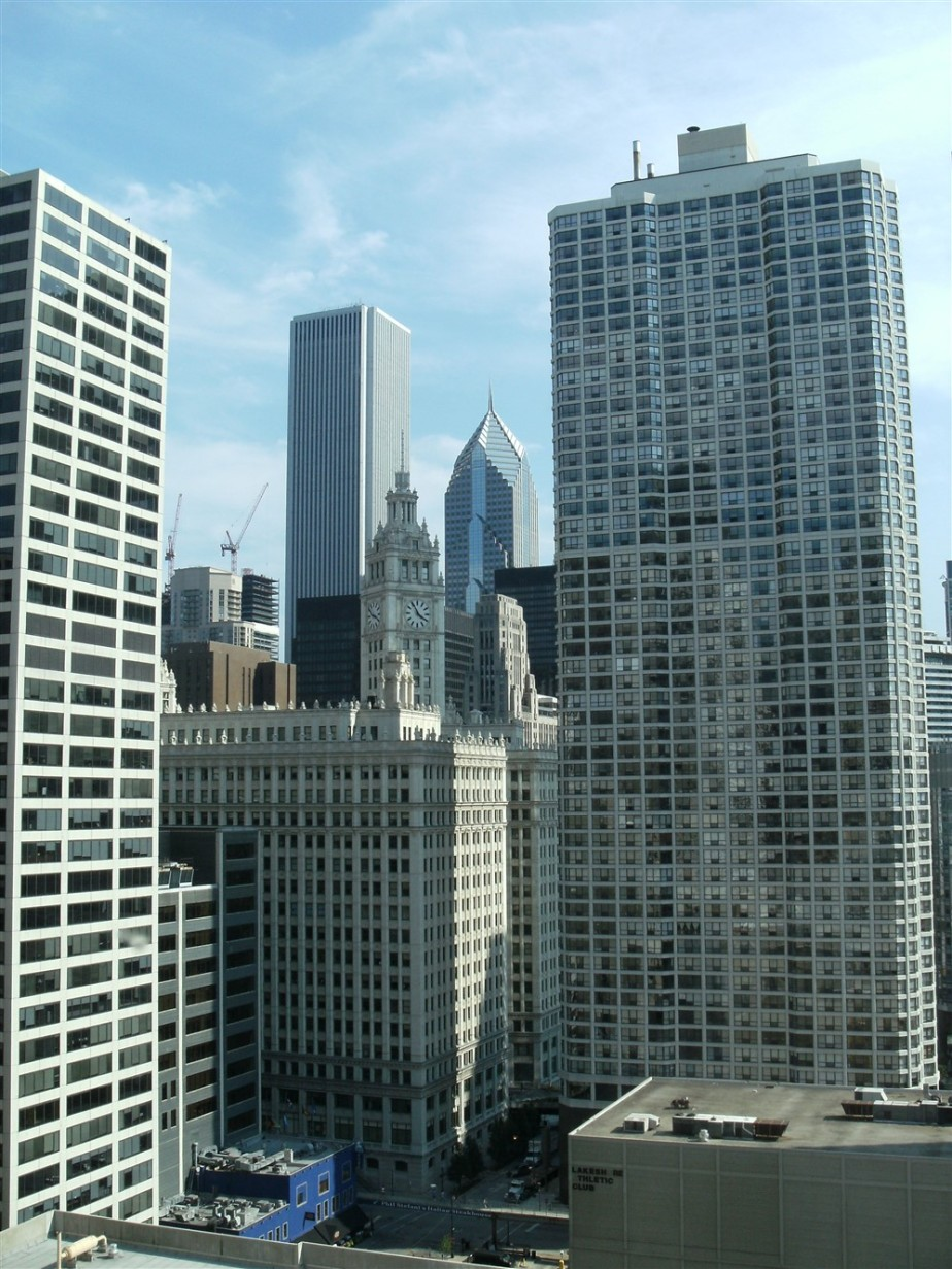 2008 08 20 76 Chicago.jpg