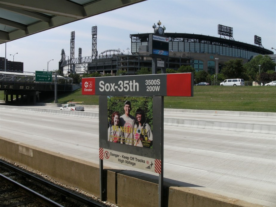2008 08 20 8 Chicago Comiskey Park.jpg