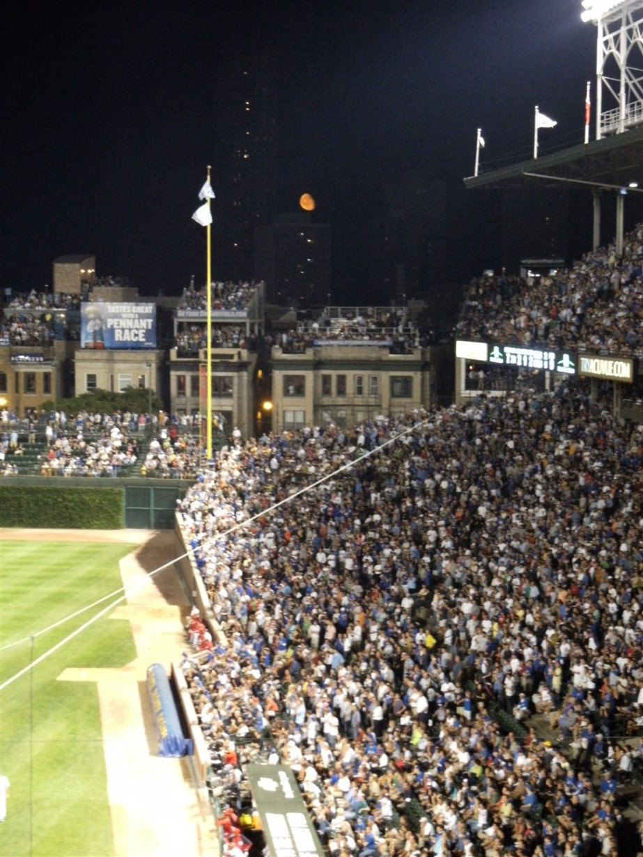 2008 08 20 98 Chicago Wrigley Field.jpg