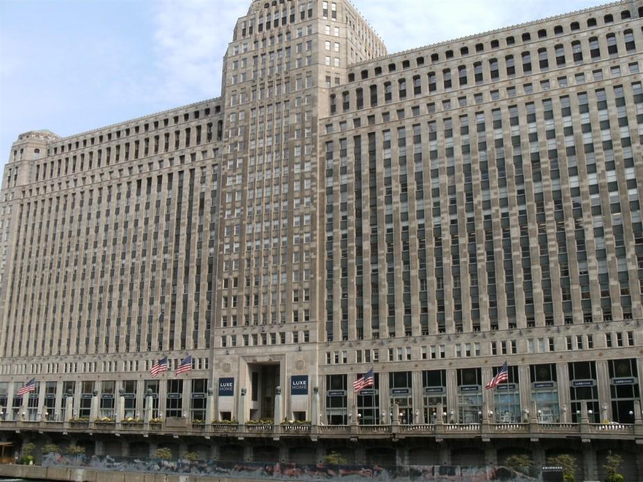 2008 08 21 10 Chicago.jpg
