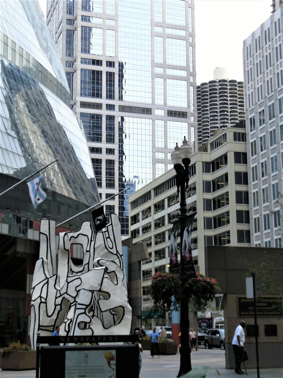 2008 08 21 13 Chicago.jpg