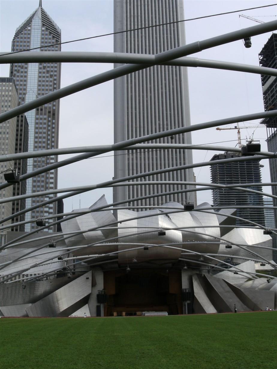 2008 08 21 22 Chicago.jpg