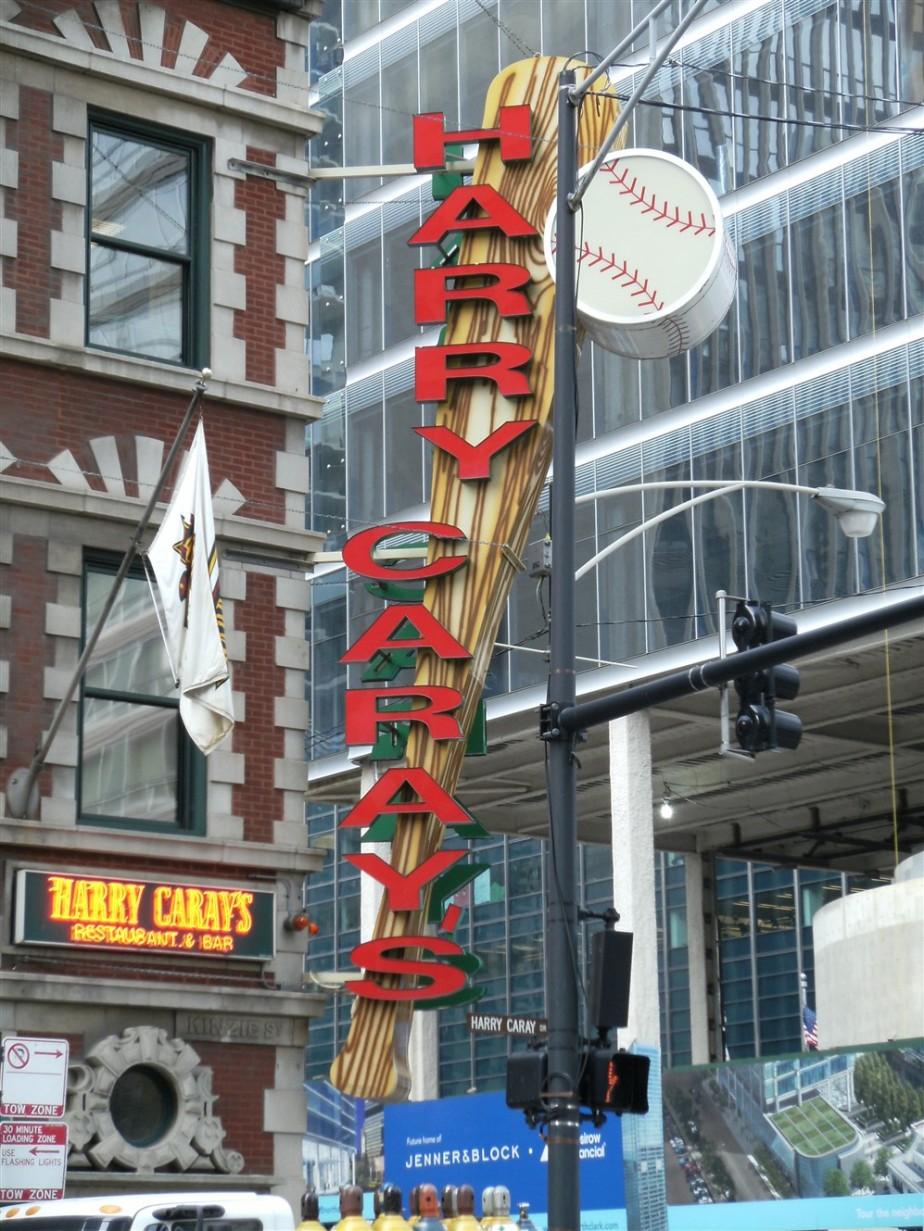 2008 08 21 3 Chicago.jpg
