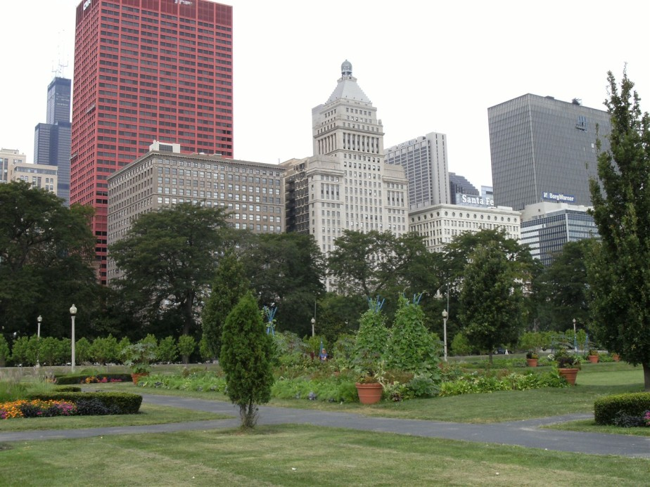 2008 08 21 30 Chicago.jpg