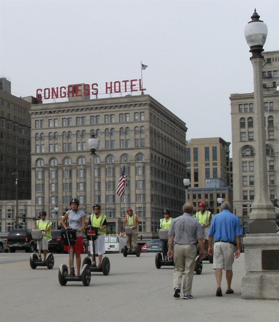 2008 08 21 32 Chicago.jpg