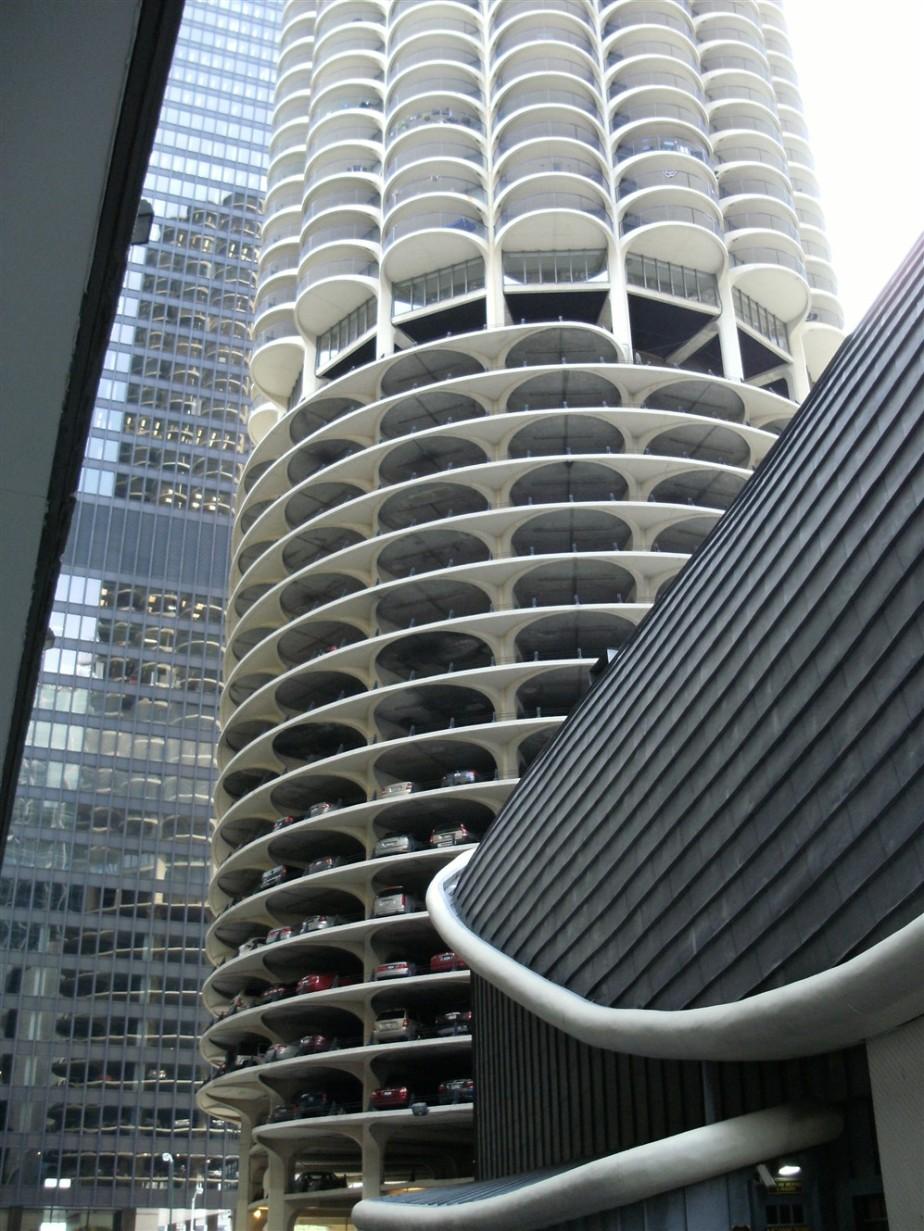 2008 08 21 4 Chicago.jpg