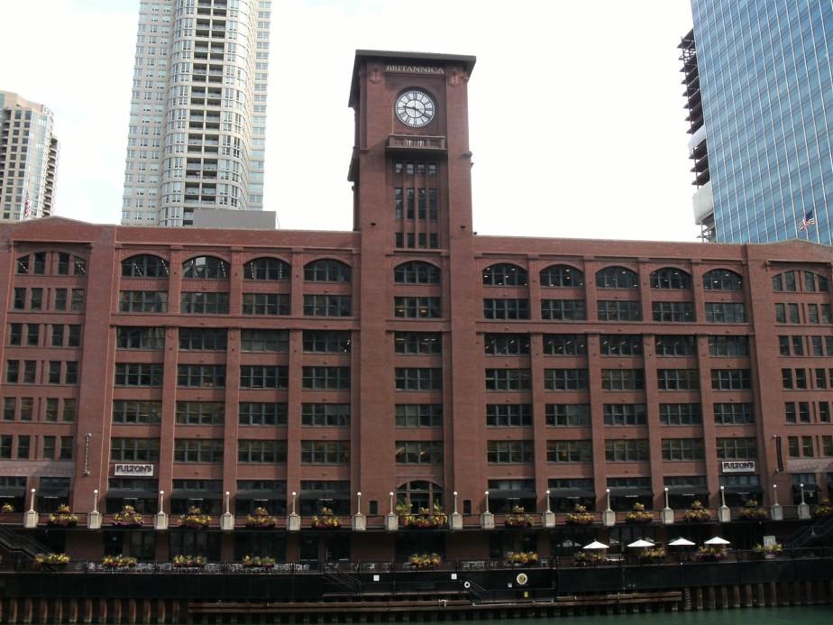 2008 08 21 7 Chicago.jpg