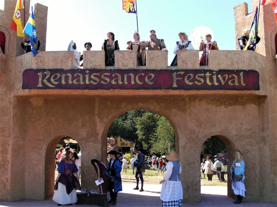 2008 08 24 1 Pittsburgh Renaisaance Festival.jpg