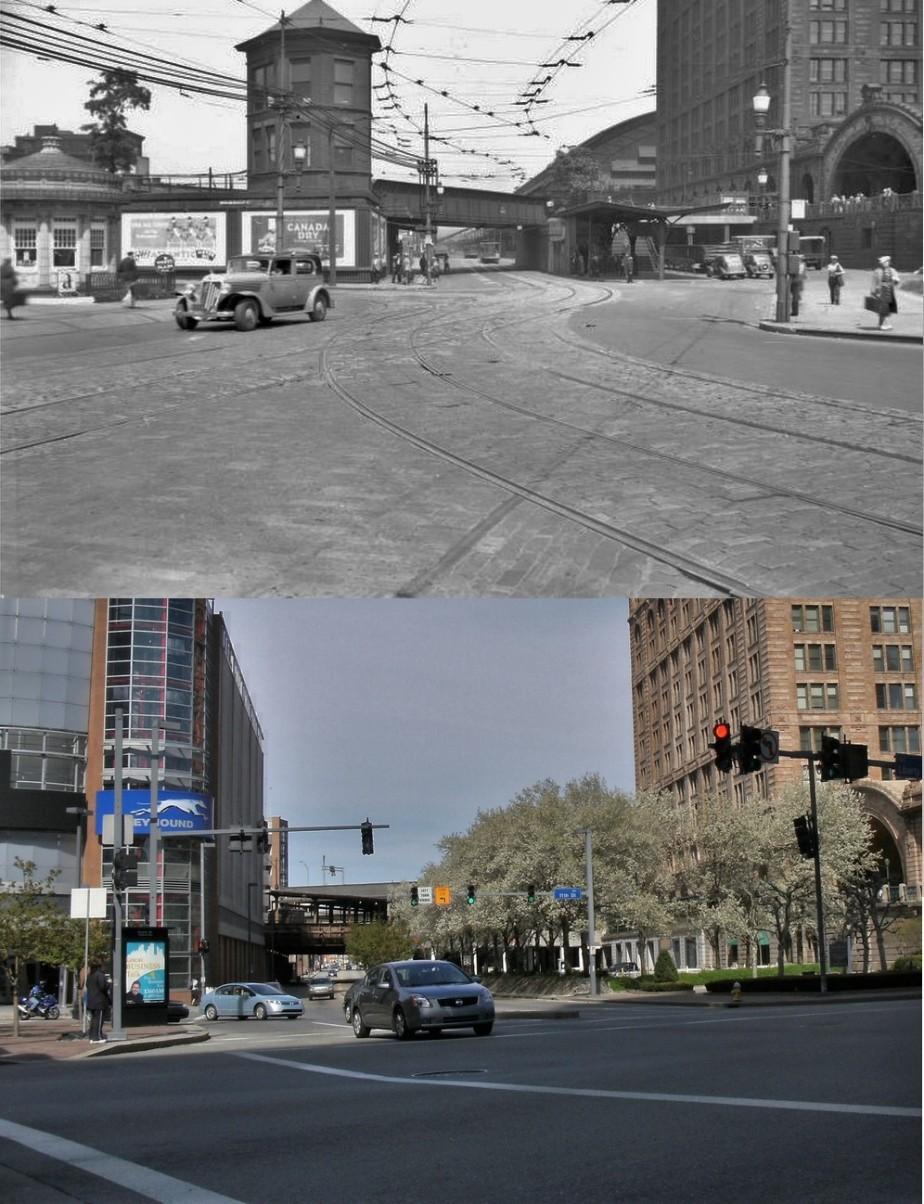2009 04 19 10 Penn Station 2009 1936.jpg