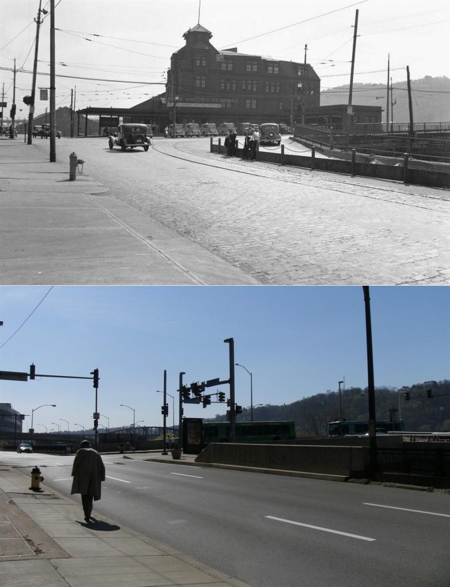 2009 04 19 11 Smithfield & Ft Pitt Blvd 2009 1936.jpg