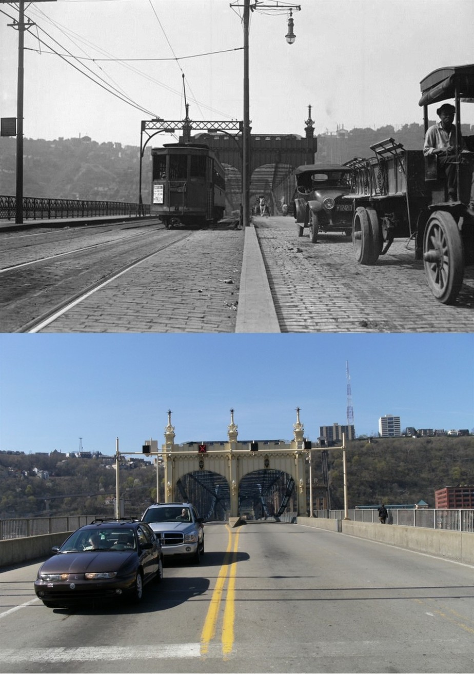 2009 04 19 6 Smithfield Street Bridge 2009 1917.jpg