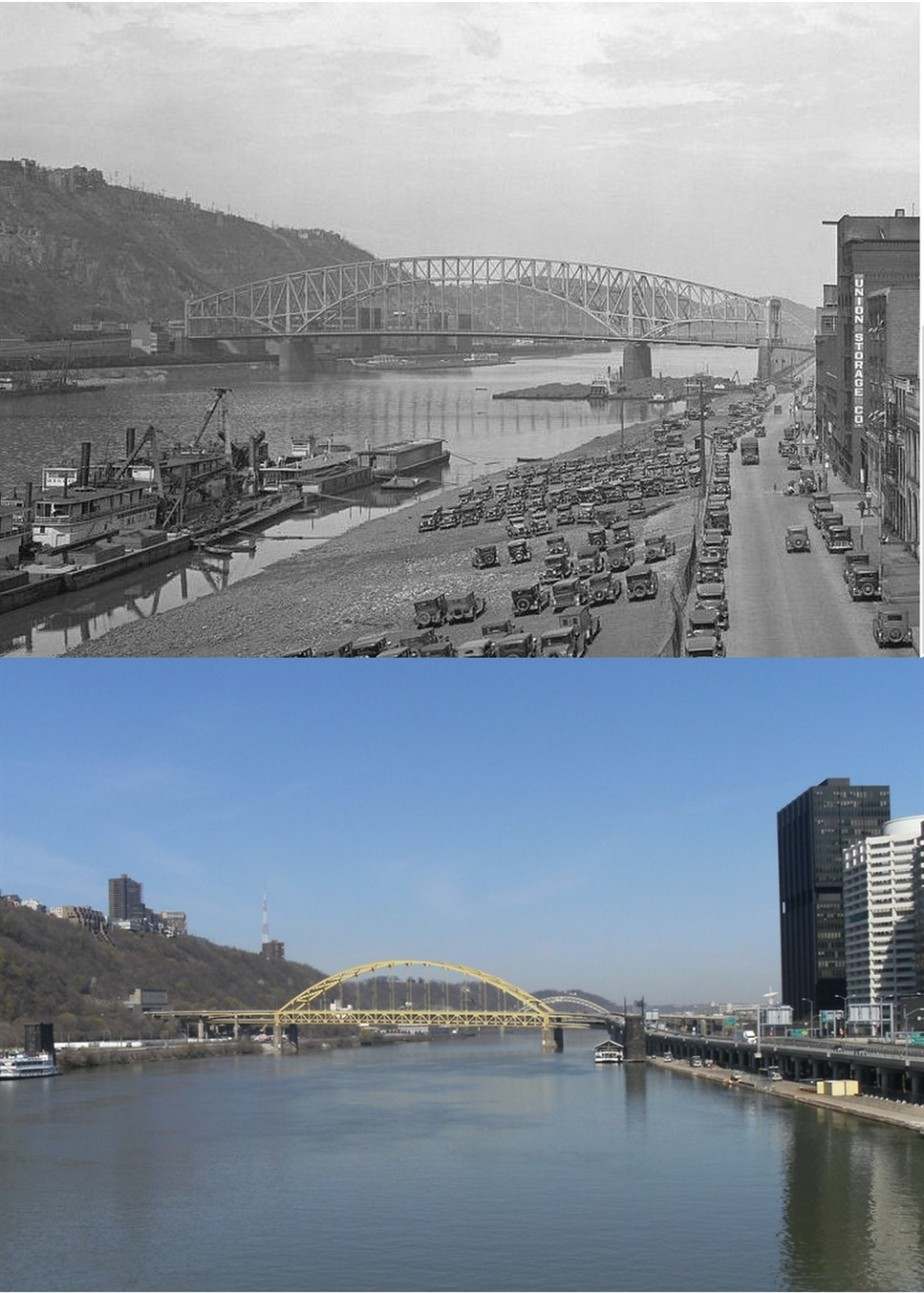 2009 04 19 9 Mon River 2009 1932.jpg