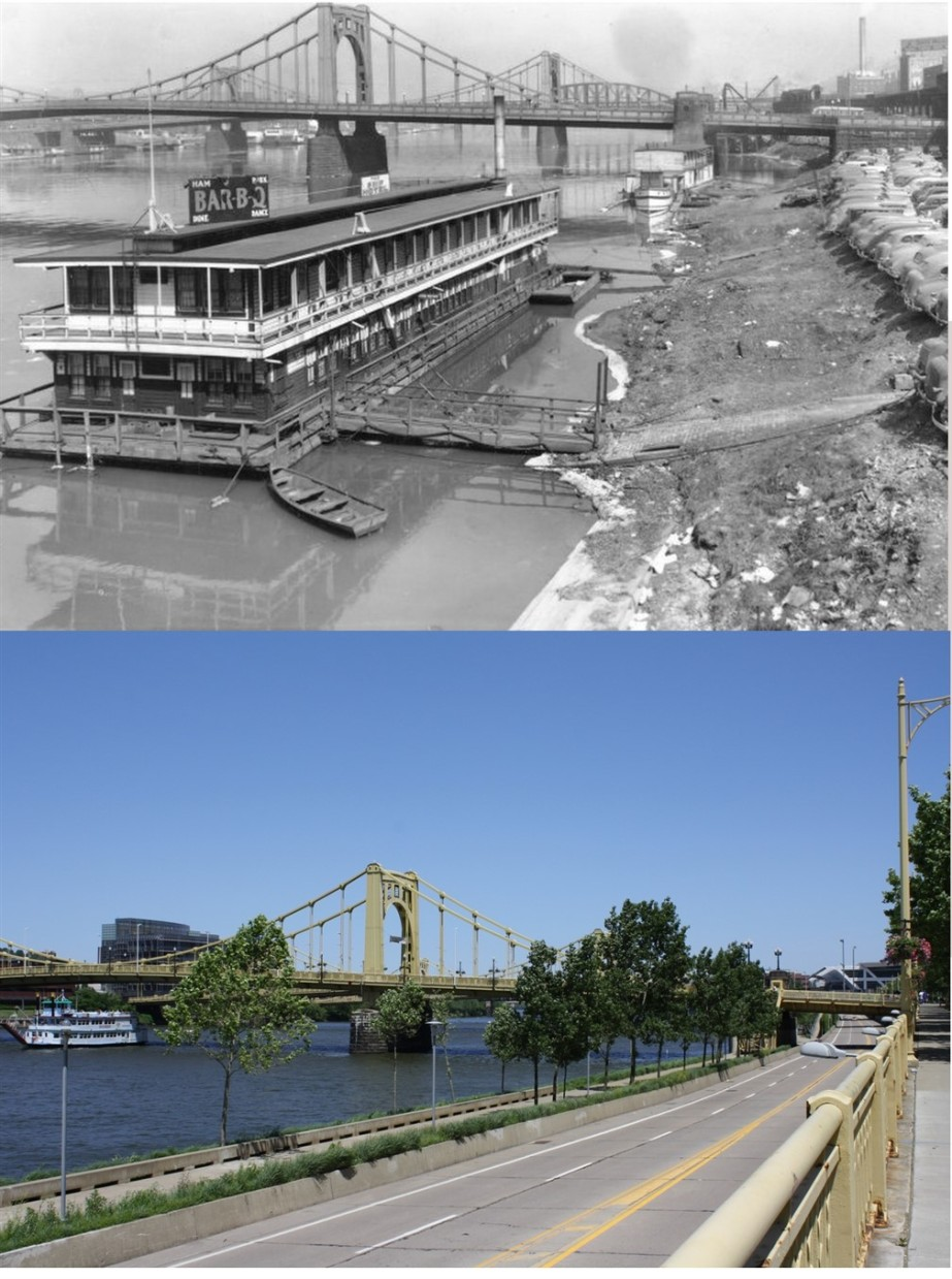 2009 05 31 Pittsburgh Duquesne Wharf Hotel 2009 1940.jpg