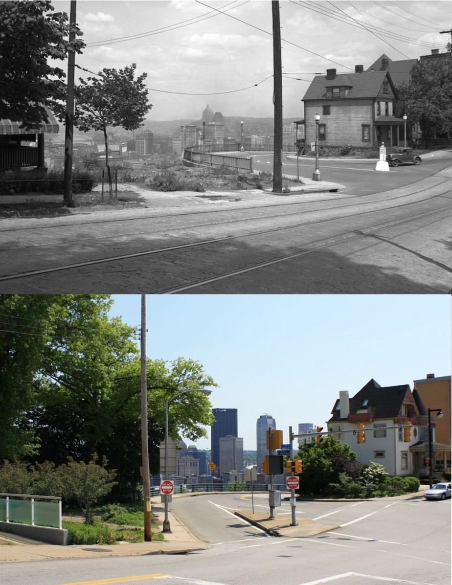 2009 05 31 Pittsburgh McCardle Roadway top 2009 1937 3.jpg