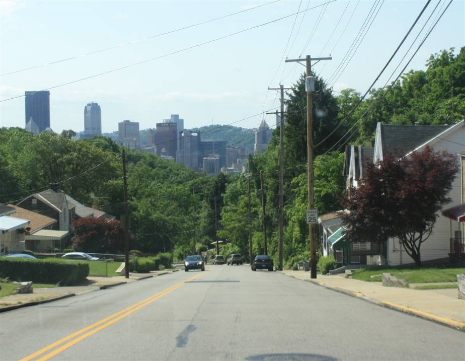 2009 05 31 25 Pittsburgh Tour.jpg