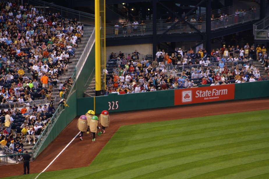 2009 06 13 Pittsburgh 137.jpg