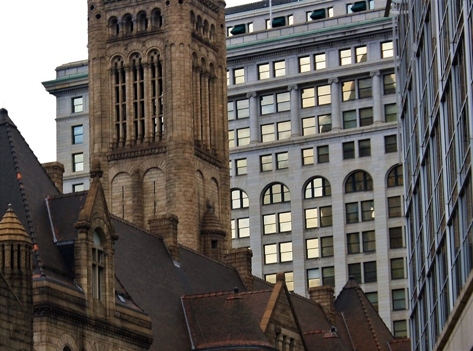 2009 06 13 Pittsburgh 14.jpg