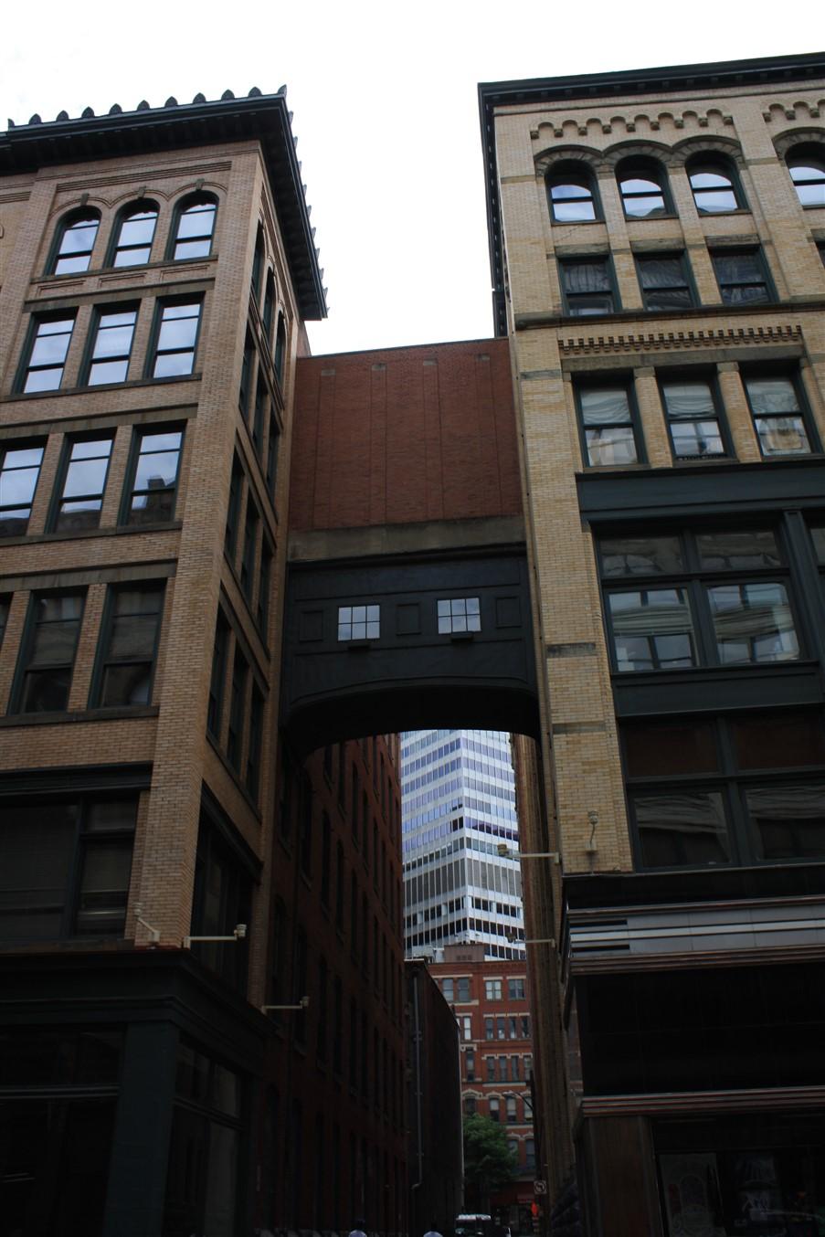 2009 06 13 Pittsburgh 28.jpg