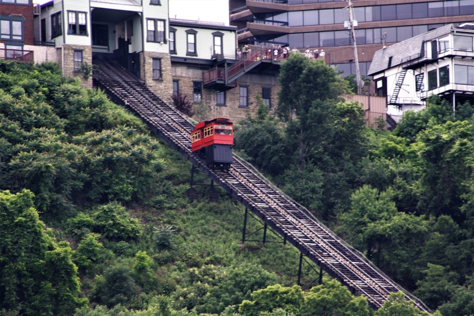 2009 06 13 Pittsburgh 45.jpg