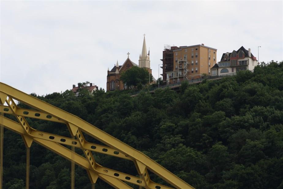 2009 06 13 Pittsburgh 52.jpg