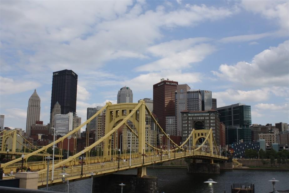 2009 06 13 Pittsburgh 77.jpg
